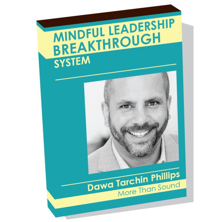 Breakthrough-Website-768x768