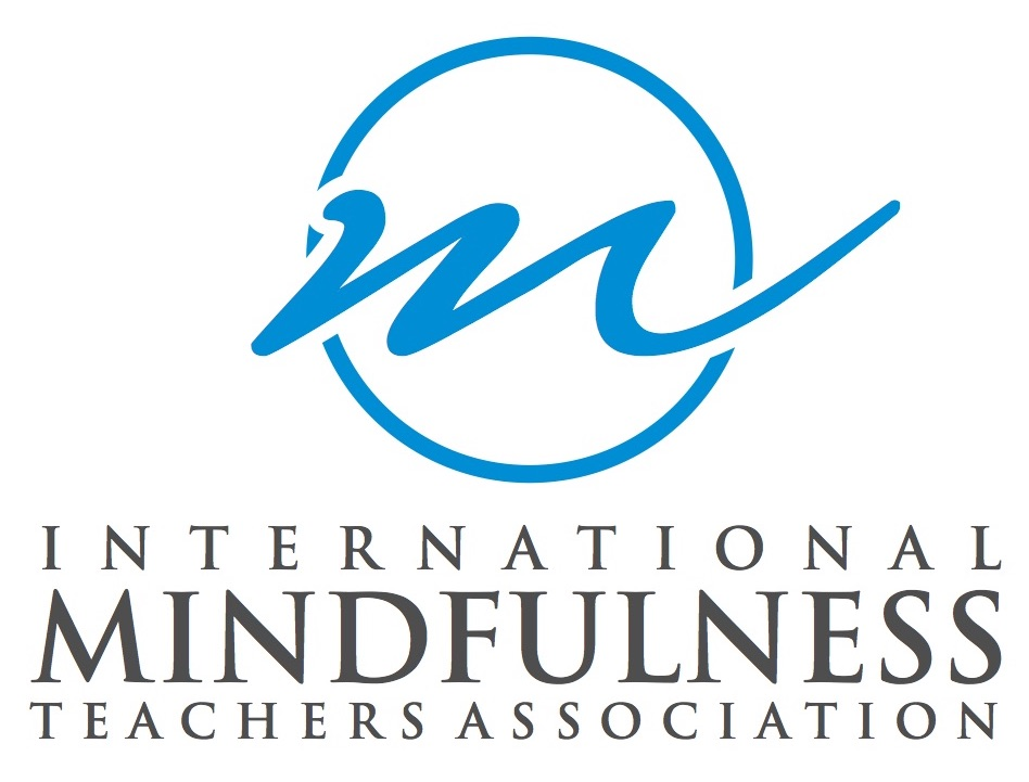IMTA - International Mindfulness Teachers Association