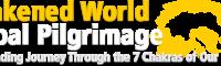 Awakened World Global Pilgrimage